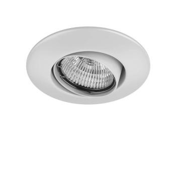 Встраиваемый светильник Lightstar Lega LT 11050