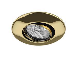 Встраиваемый светильник Lightstar Lega LT 11052