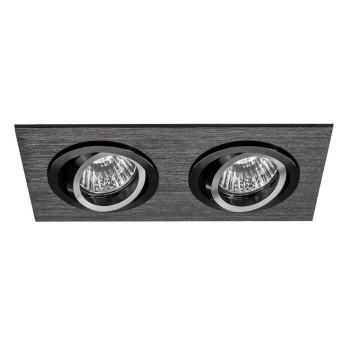 Встраиваемый светильник Lightstar Singo 11622
