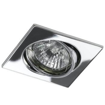 Встраиваемый светильник Lightstar Lega 16 11944