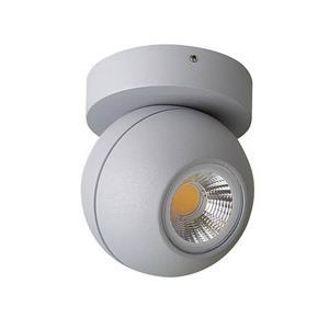 Накладной светильник Lightstar Globo 51009