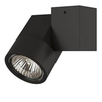 Светильник на штанге Lightstar Illumo X 51027
