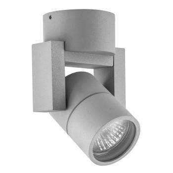 Накладной светильник Illumo 051040-IP65