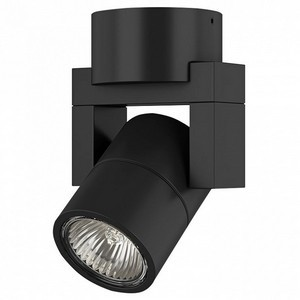 Светильник на штанге Lightstar Illumo L 51047