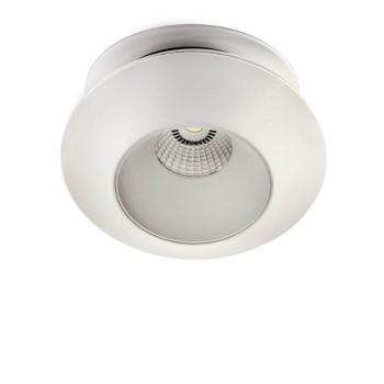 Встраиваемый светильник Lightstar Orbe 51206