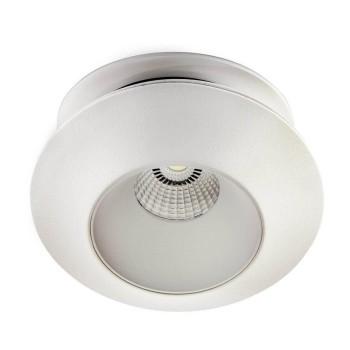 Встраиваемый светильник Lightstar Orbe 51306