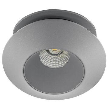 Встраиваемый светильник Lightstar Orbe 51309