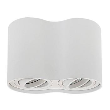 Накладной светильник Lightstar Binoco 52026