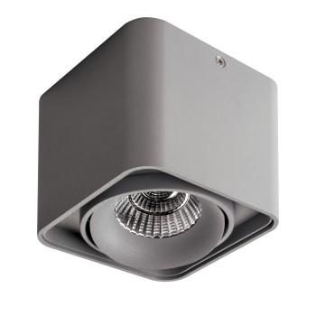 Накладной светильник Monocco 052119-IP65