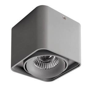 Накладной светильник Lightstar Monocco 52119