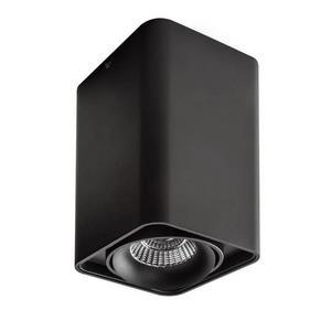 Накладной светильник Lightstar Monocco 52137