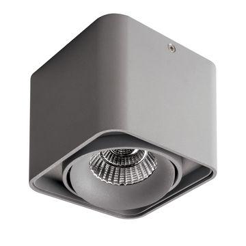 Накладной светильник Lightstar Monocco 052319-IP65