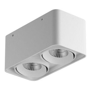 Накладной светильник Monocco 052326-IP65