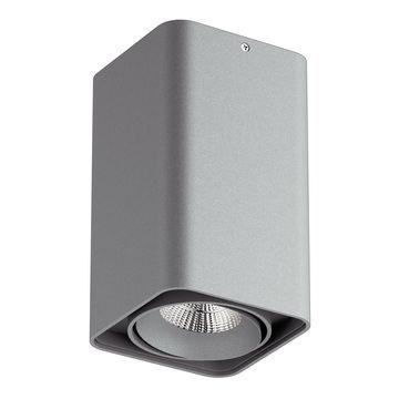 Накладной светильник Lightstar Monocco 052339-IP65