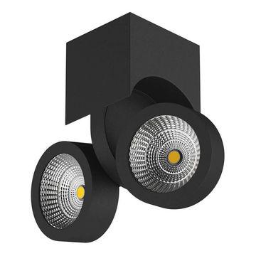 Светильник на штанге Lightstar Snodo 55373