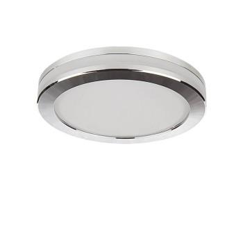 Встраиваемый светильник Lightstar Maturo 70264