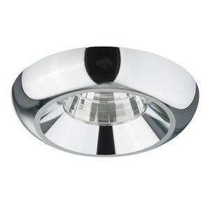 Встраиваемый светильник Lightstar Monde 71074