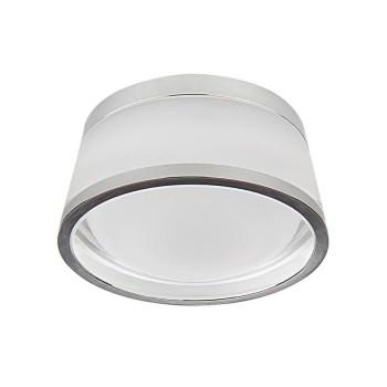 Встраиваемый светильник Lightstar Maturo LED 72152