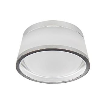 Встраиваемый светильник Lightstar Maturo 72154