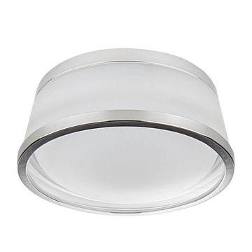 Встраиваемый светильник Lightstar Maturo LED 72172