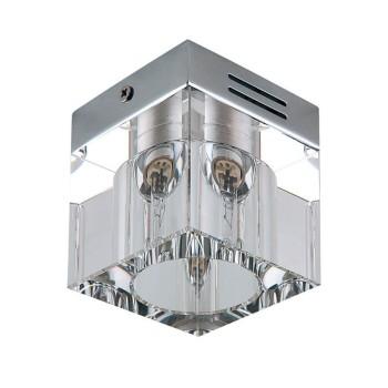 Накладной светильник Lightstar Alta 104010
