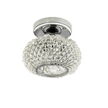 Накладной светильник Lightstar Monile Top 160304