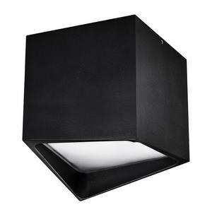 Накладной светильник Lightstar Quadro LED 211477