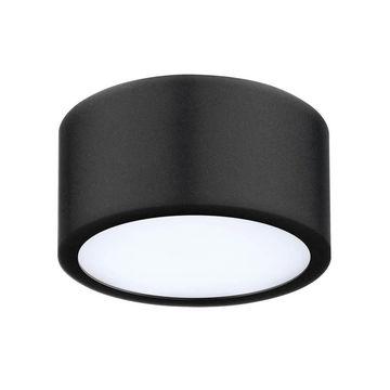 Накладной светильник Lightstar Zolla Cyl LED-RD 211917