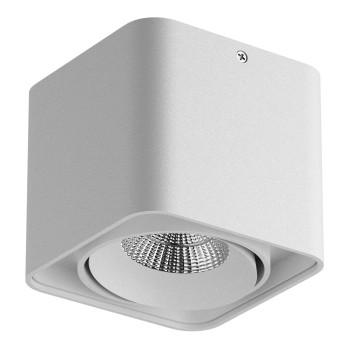 Накладной светильник Lightstar Monocco 212516