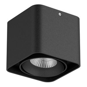 Накладной светильник Lightstar Monocco 212517