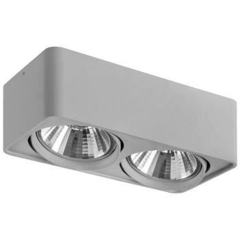 Накладной светильник Monocco 212629