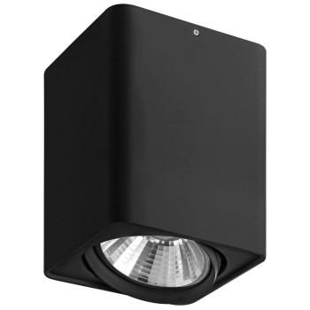 Накладной светильник Monocco 212637