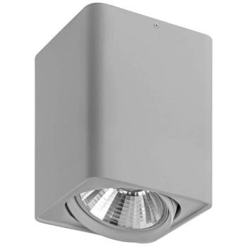 Накладной светильник Monocco 212639