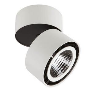 Спот Lightstar Forte 213850