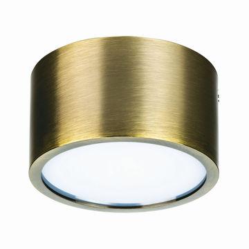 Накладной светильник Lightstar Zolla 213911