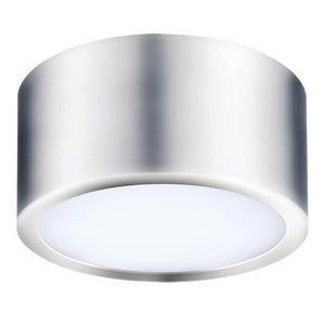 Накладной светильник Lightstar Zolla 213914