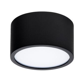 Накладной светильник Lightstar Zolla 213917