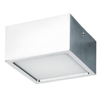 Накладной светильник Lightstar Zolla 213924