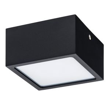 Накладной светильник Lightstar Zolla 213927