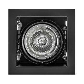 Встраиваемый светильник Lightstar Cardano 214118