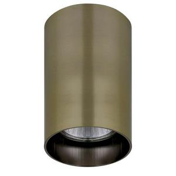 Накладной светильник Lightstar Rullo 214431