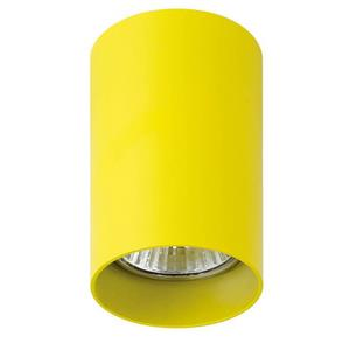 Накладной светильник Lightstar Rullo 214433