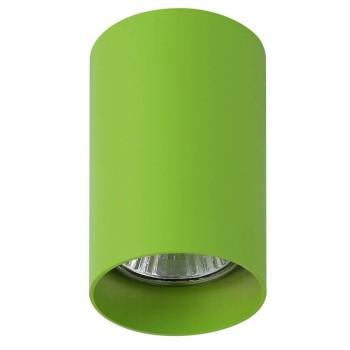 Накладной светильник Lightstar Rullo 214434
