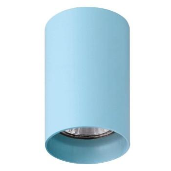 Накладной светильник Rullo 214435