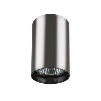 Накладной светильник Lightstar Rullo 214438