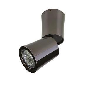 Накладной светильник Lightstar Rotonda 214458