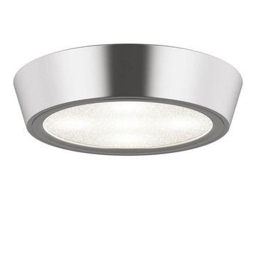 Накладной светильник Lightstar Urbano mini 214792