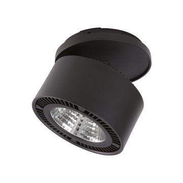 Встраиваемый светильник Lightstar Forte 214807