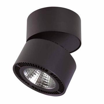 Накладной светильник Lightstar Forte 214857
