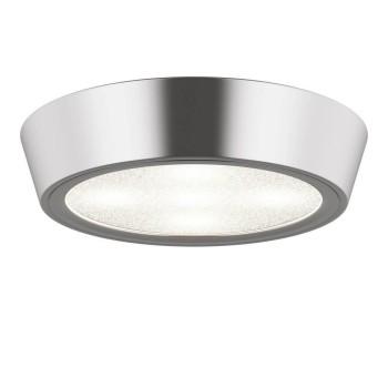 Накладной светильник Urbano 214994